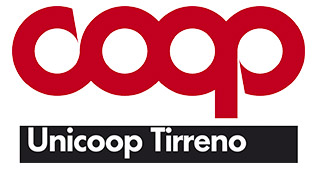 Unicoop Tirreno